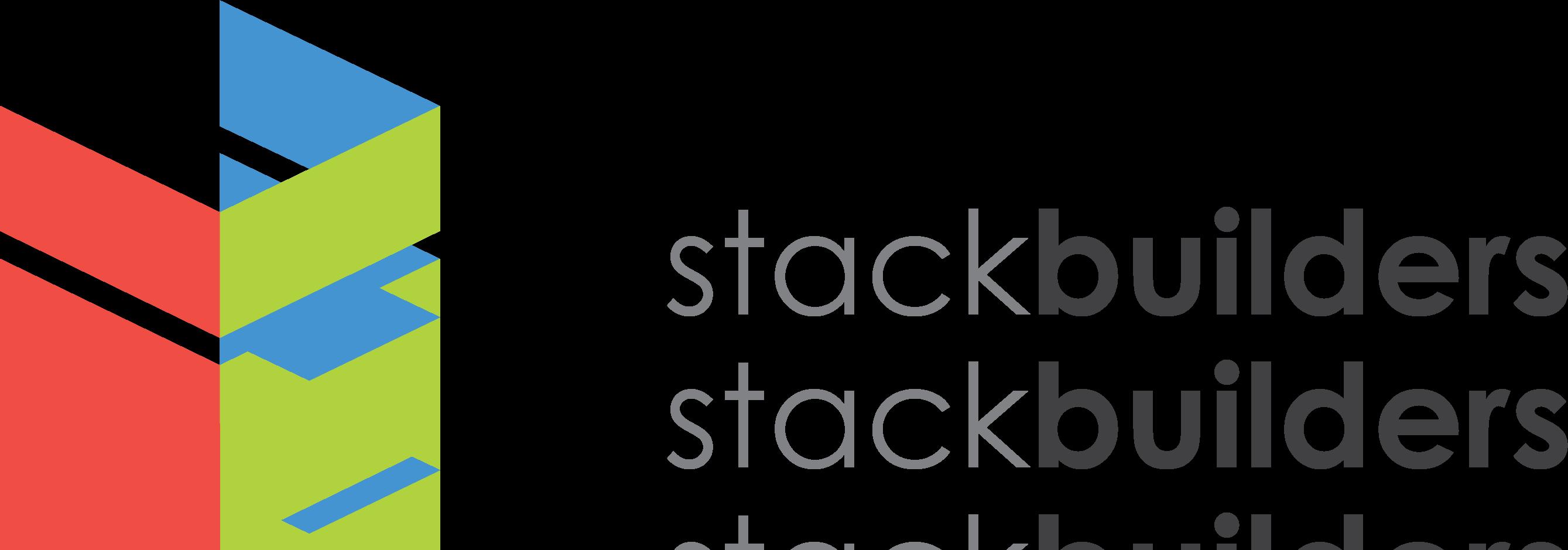 StackBuilders