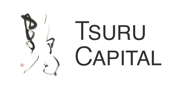 Tsuru Capital