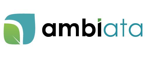 Ambiata