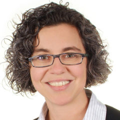 Brigitte Pientka