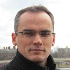 David Pichardie