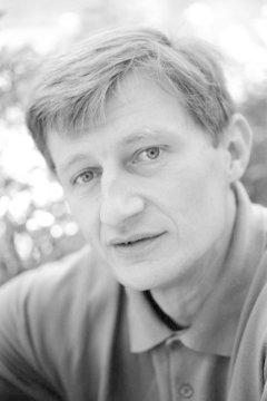 Didier Rémy