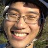 Edward Z. Yang