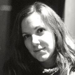 Fabienne Serrière