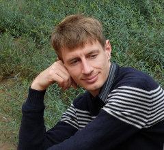 Joachim Breitner