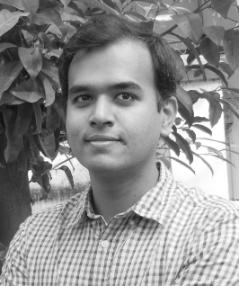 KC Sivaramakrishnan
