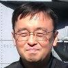 Kenji Rikitake