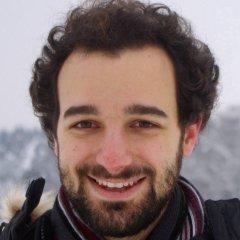 Marco Vassena