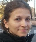 Melinda Toth