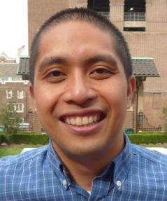 Peter-Michael Osera