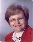 Rita Loogen