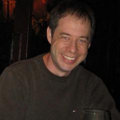 Robert Bruce Findler