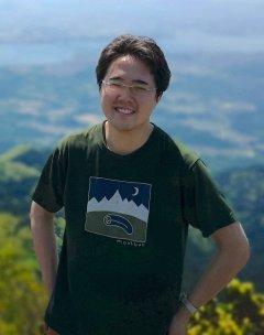Yosuke Fukuda