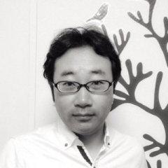 Yosuke Hara
